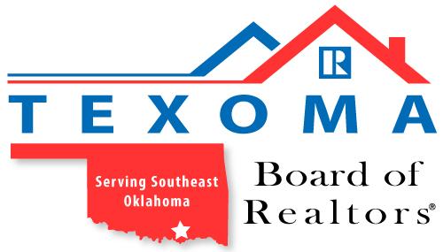 Texoma Board of REALTORS